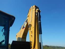 Unused 2018 CAT 432F2 Eco Turbo Powershift Backhoe Loader - picture10' - Click to enlarge
