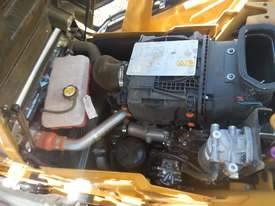 Unused 2018 CAT 432F2 Eco Turbo Powershift Backhoe Loader - picture13' - Click to enlarge