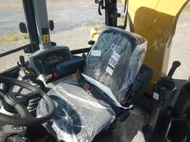 Unused 2018 CAT 432F2 Eco Turbo Powershift Backhoe Loader - picture14' - Click to enlarge