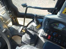 Unused 2018 CAT 432F2 Eco Turbo Powershift Backhoe Loader - picture16' - Click to enlarge