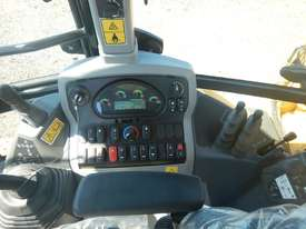 Unused 2018 CAT 432F2 Eco Turbo Powershift Backhoe Loader - picture17' - Click to enlarge