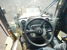 Unused 2018 CAT 432F2 Eco Turbo Powershift Backhoe Loader - picture18' - Click to enlarge