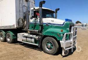 MACK CL688RS Prime Mover (T/A)