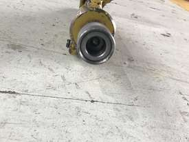 Enerpac 3/4 Ton Hydraulic Wedge Spreader WR 5 Wedgie Cylinder Industrial Quality - picture7' - Click to enlarge