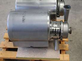 Centrifugal Pump - picture2' - Click to enlarge