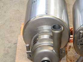 Centrifugal Pump - picture3' - Click to enlarge