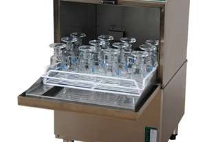 GLASS WASHER COMMERCIAL   DoM July 2018