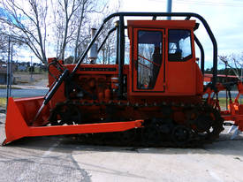 Dozer/Crawler 70HP  - picture0' - Click to enlarge