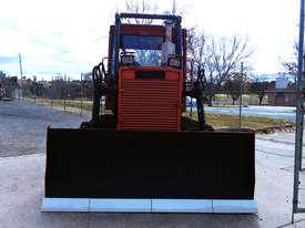 Dozer/Crawler 70HP  - picture1' - Click to enlarge