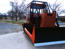 Dozer/Crawler 70HP  - picture2' - Click to enlarge