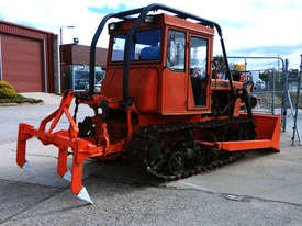 Dozer/Crawler 70HP  - picture3' - Click to enlarge