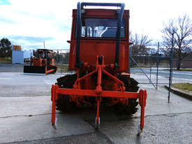 Dozer/Crawler 70HP  - picture4' - Click to enlarge