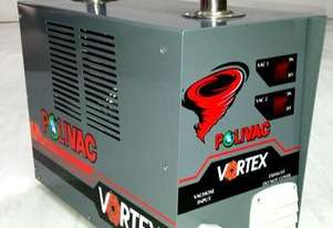 Polivac Vortex Sell Or Trade for Hydroforce SX12,SX15