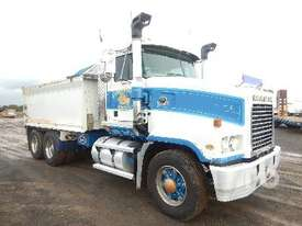MACK CL688RS Tipper Truck (T/A) - picture0' - Click to enlarge