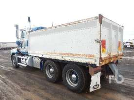 MACK CL688RS Tipper Truck (T/A) - picture1' - Click to enlarge