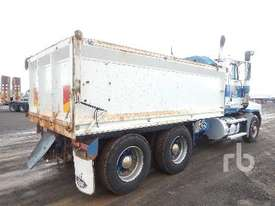 MACK CL688RS Tipper Truck (T/A) - picture2' - Click to enlarge