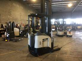 Electric Forklift Reach RR Series 2012 - picture1' - Click to enlarge