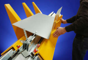 RAS DuctZipper - Professional Air Ducts