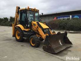 JCB 3CX - picture0' - Click to enlarge