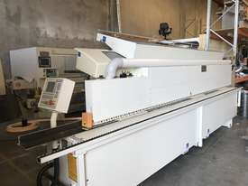 Edgebander Excellent condition - picture0' - Click to enlarge