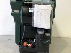 Gerni Neptune 7 Pressure cleaner - picture1' - Click to enlarge