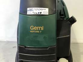 Gerni Neptune 7 Pressure cleaner - picture2' - Click to enlarge