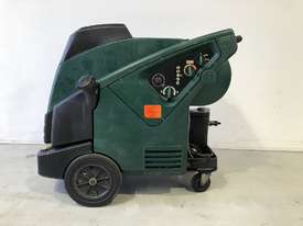 Gerni Neptune 7 Pressure cleaner - picture0' - Click to enlarge