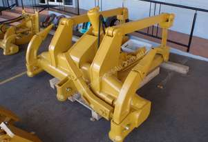 New Caterpillar D6H / D6R / D6T M/S Bedrock Attachments Ripper Arrangement