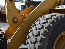 CATERPILLAR 950K Wheel Loaders integrated Toolcarriers - picture1' - Click to enlarge