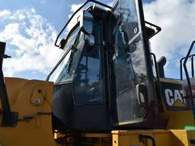 CATERPILLAR 950K Wheel Loaders integrated Toolcarriers - picture2' - Click to enlarge