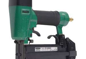 2P-J50SDS Finish Nailer for 16-50mm