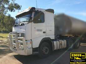 Volvo FH12 - 460 Prime Mover - picture1' - Click to enlarge