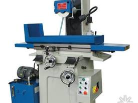 METALMASTER Surface Grinder SG-820H