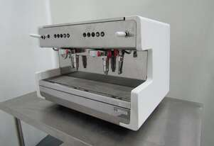 Cime CO-05 2 Group Coffee Machine
