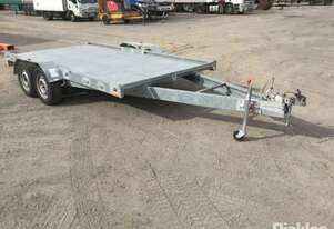 Trailers 2 2009  000