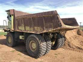 Terex 3305-B - picture0' - Click to enlarge