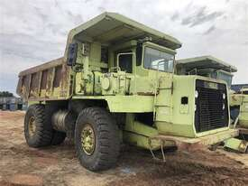 Terex 3305-B - picture1' - Click to enlarge