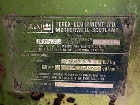 Terex 3305-B - picture2' - Click to enlarge