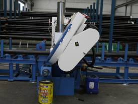 700mm CAPACITY HEAVY DUTY AUTO TWIN COLUMN TYPE - picture3' - Click to enlarge