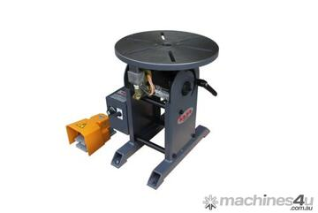 KAKA Industrial Welding Positioner Rotating table