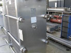 GEA VT40LOC IN, 430mm W x 1400mm H. - picture2' - Click to enlarge
