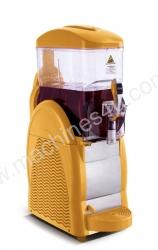 Anvil GMR0001 Single Bowl Slushie/Granita Machine