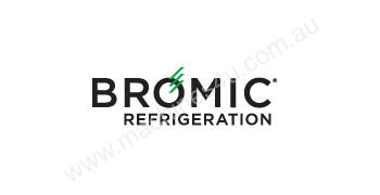 Bromic Vision1800 - 1913L  Self Serve Fridge