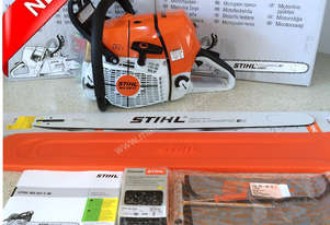 Stihl MS661 Chainsaw, MS 661 C-M