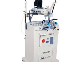 LGF Tracer Copy Router - picture0' - Click to enlarge