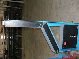 Press Brake  - picture3' - Click to enlarge