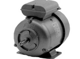 CMI Portable Electric Motor 3/4 HP