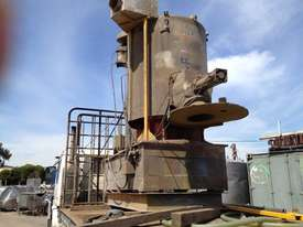 High Speed Mixer - picture1' - Click to enlarge
