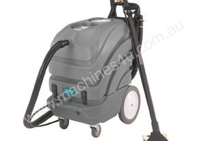 Tennant EX-CAN-57 Deep Cleaning Carpet Extractor