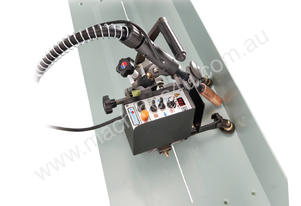 Koweld CS-71, Fillet Stitch and Contineous Welder